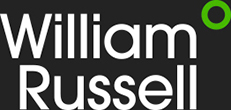 William Russell Insurance